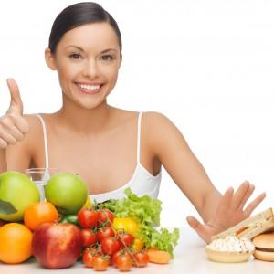 Рекомендации для эффективного похудения с овощной диетой