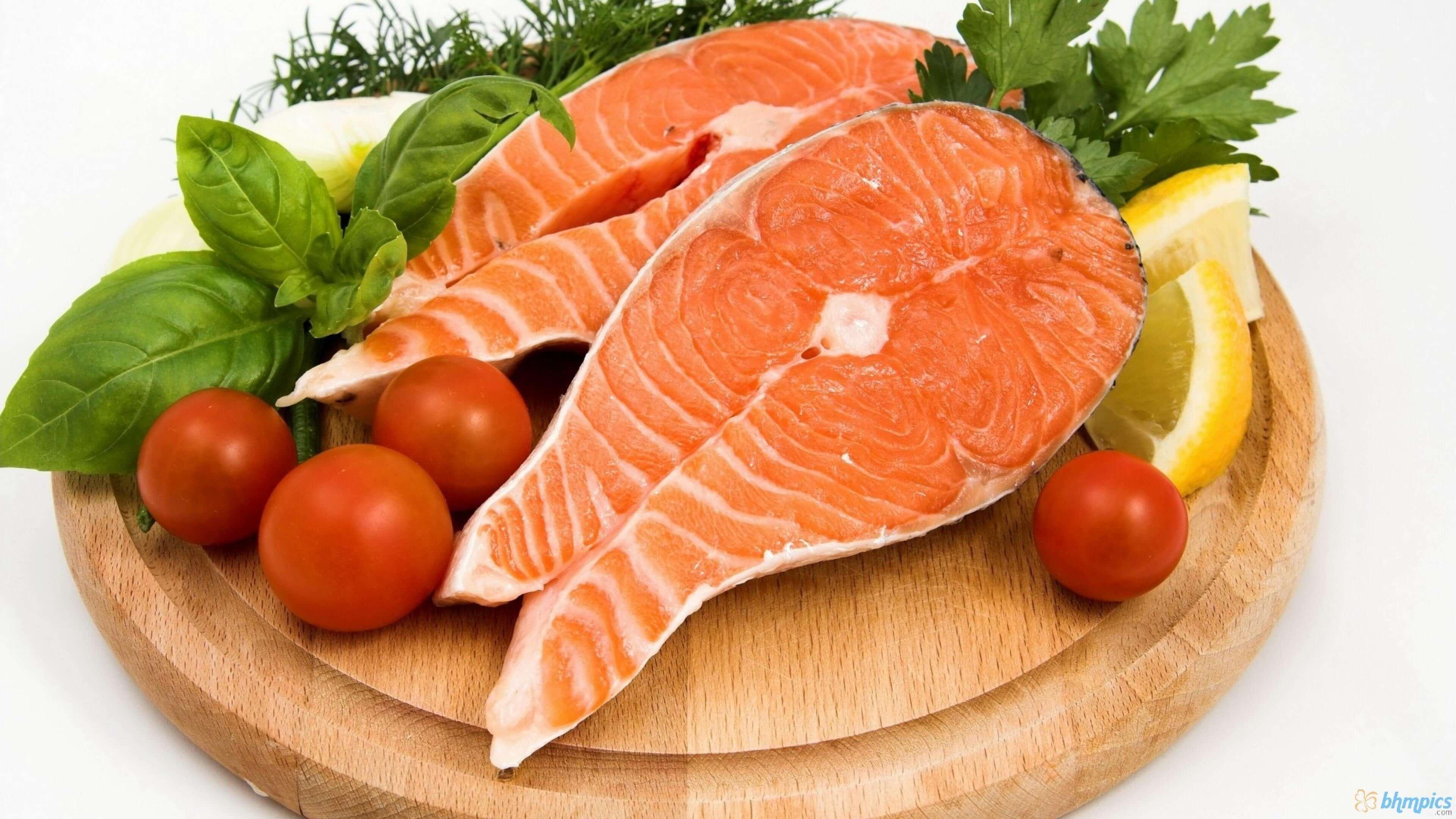 Овощная диета: отзывы и результаты похудевших. Диета на овощах