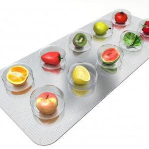 Суточная норма витамина А