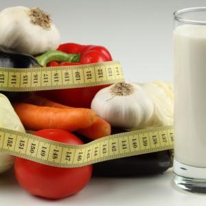 Третий этап диеты Протасова – «выход»