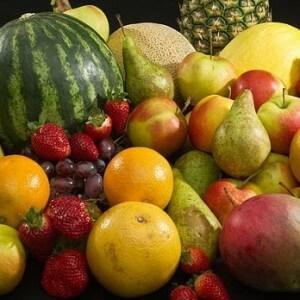 Варианты меню овощной диеты