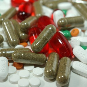 Аптечный инозит: все, что надо знать