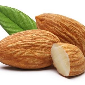 «Человеческие витамины» для домашних любимцев