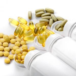 Лечебное применение витамина В4