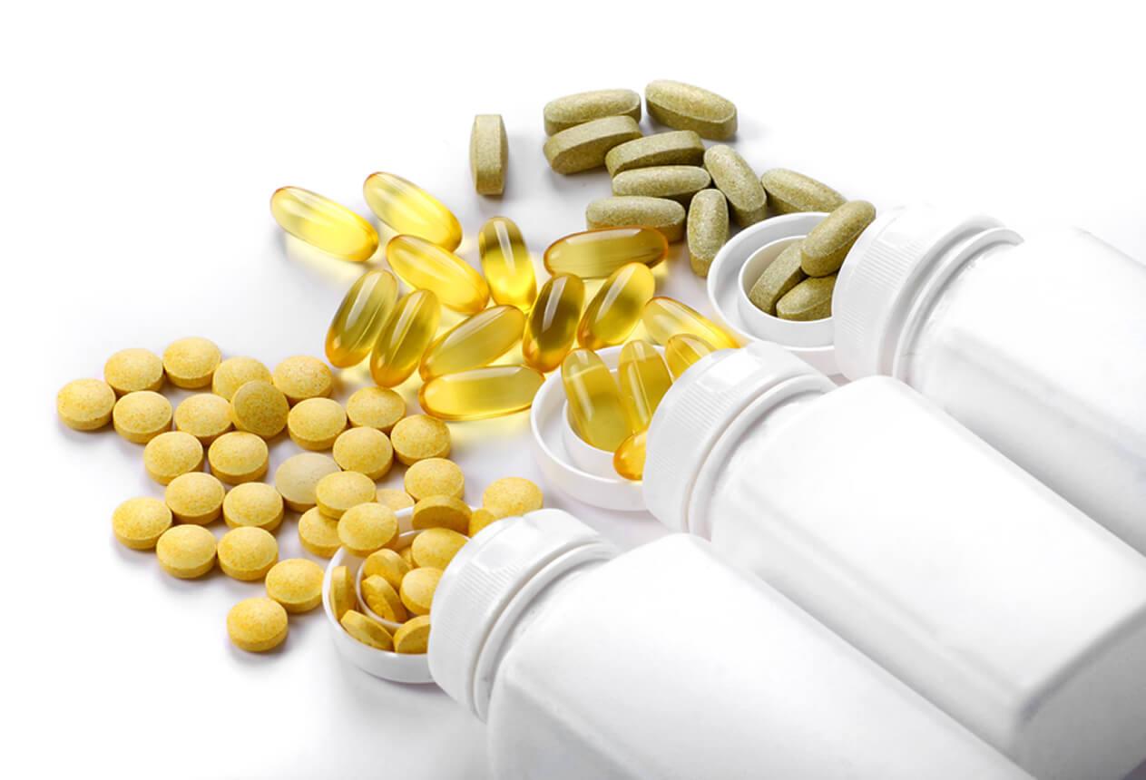 витамин в12 инструкция в ампулах по применению