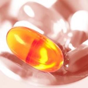 Лечебное применение пантотеновой кислоты