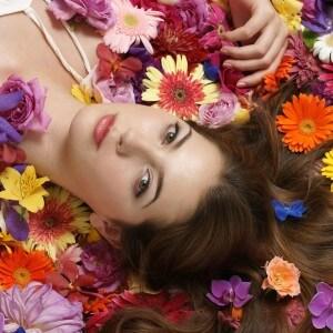Пиридоксин в косметологии