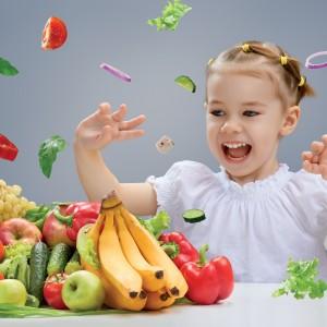 Причины повышенной потребности в витамине В1