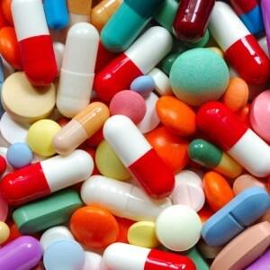 Применение ниацина в медицине