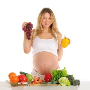 Рибофлавин при беременности и занятиях бодибилдингом