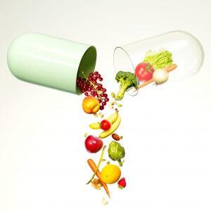 Роль витамина В1