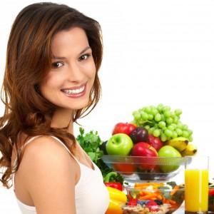 Усвоение и взаимодействие витамина В8