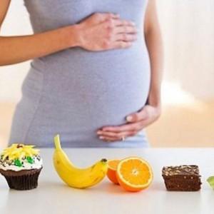 Витамин В3/РР при беременности
