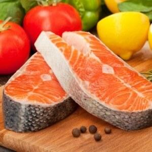Витаминные рецепты