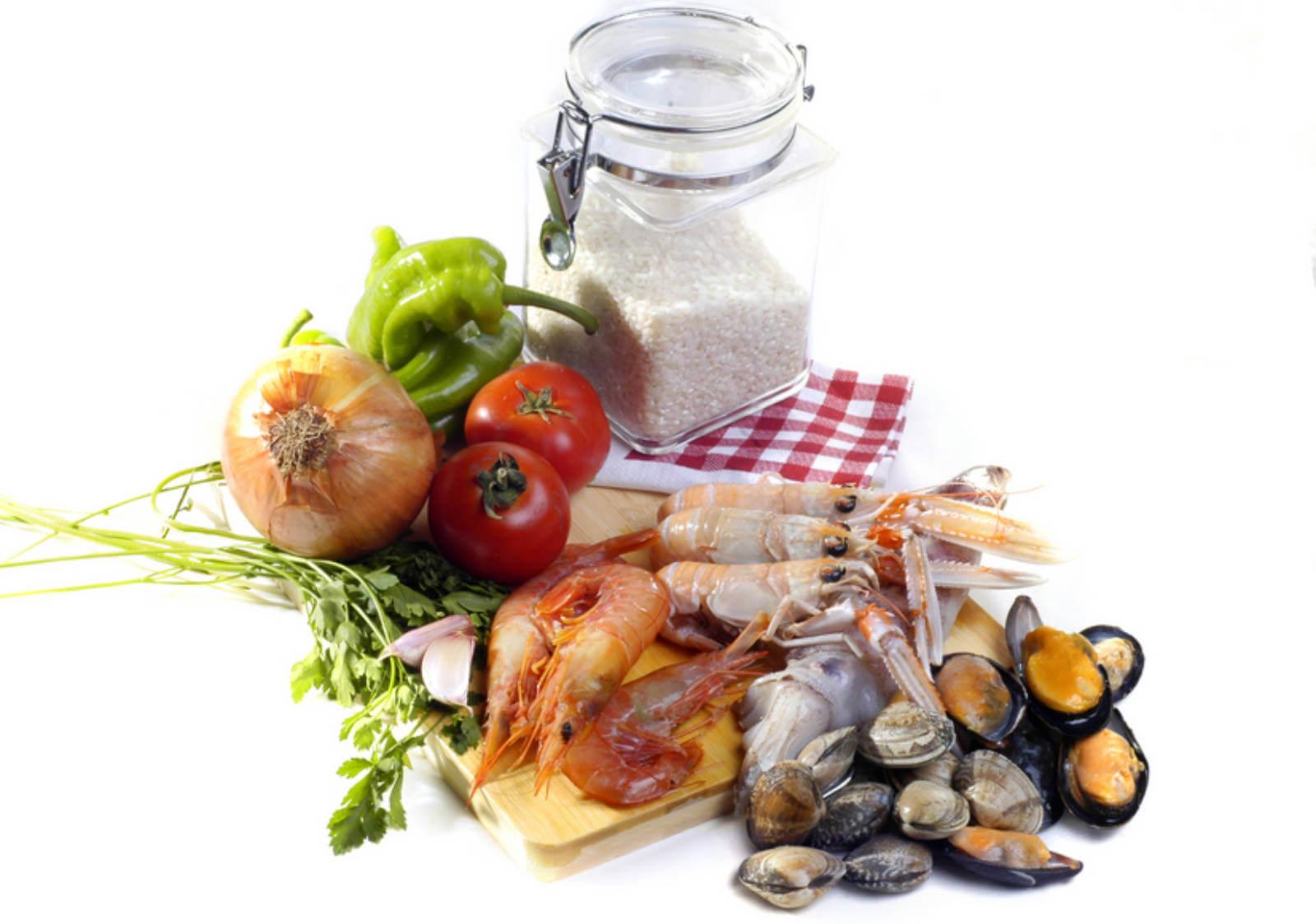 Белки жиры углеводы и витамины их роль в организме