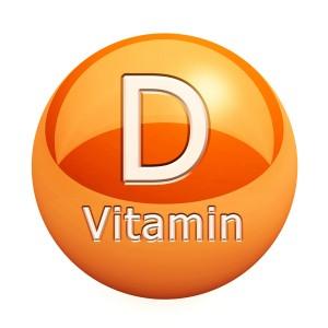Что творить рядом переизбытке витамина D
