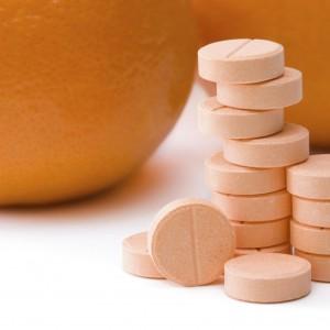 Дефицит витамина С и его признаки