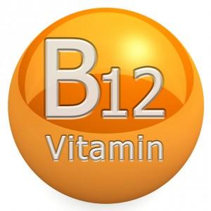 Факторы, снижающие уровень витамина В12 в организме