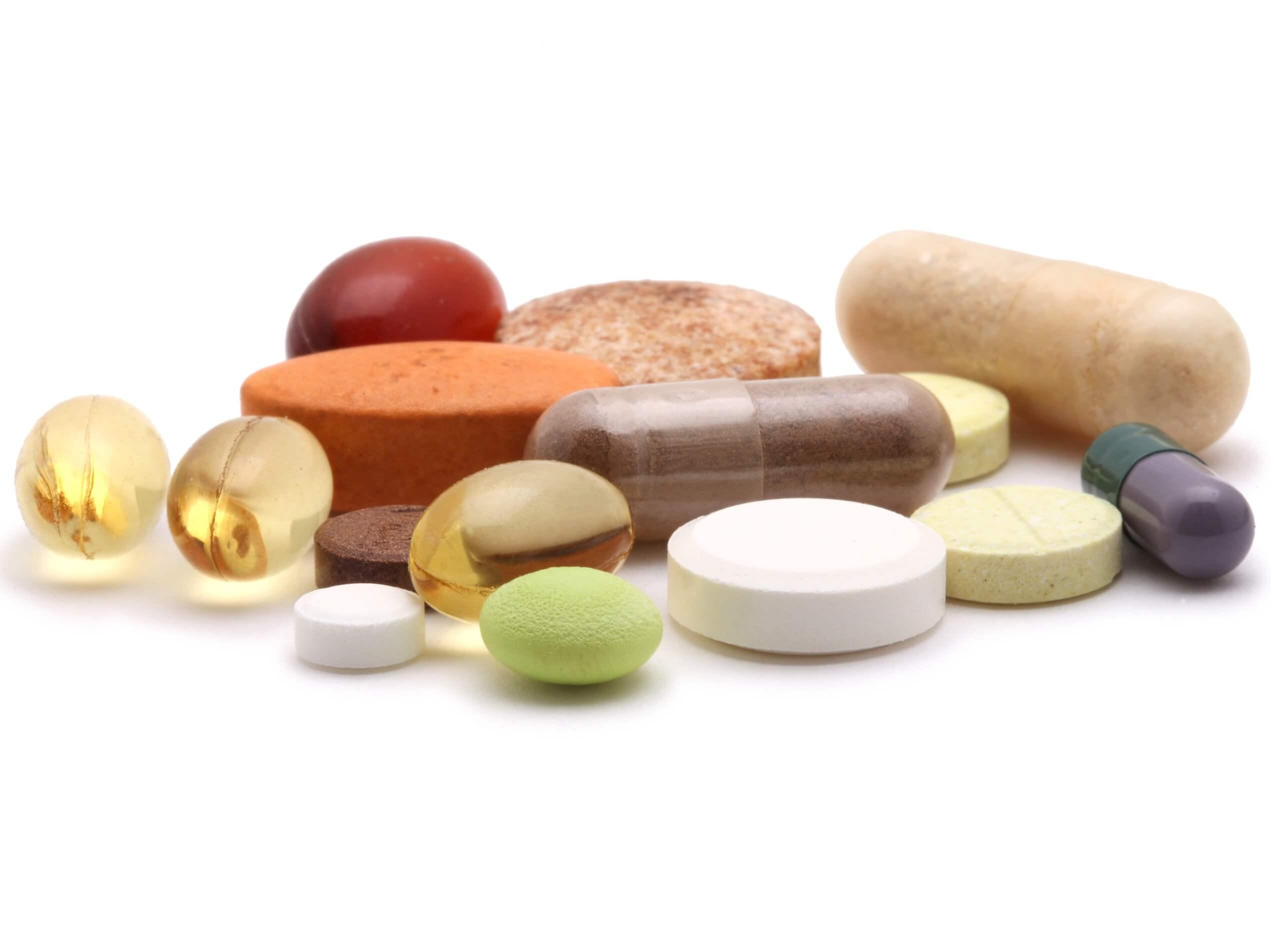 Лечение пиявками сахарного диабета отзывы