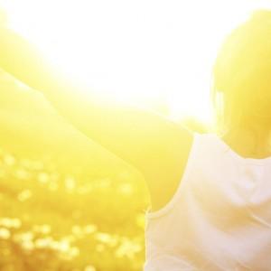 Как позаимствовать витамин D ото природы до максимуму
