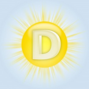 Малоизвестные интересные данные относительно витамине D
