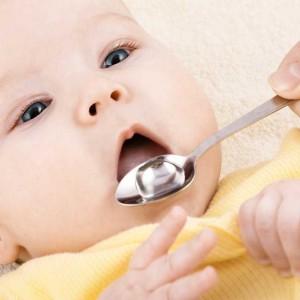 Показания и противопоказания к витамину D3