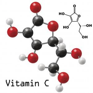 Понятие аскорбиновой кислоты