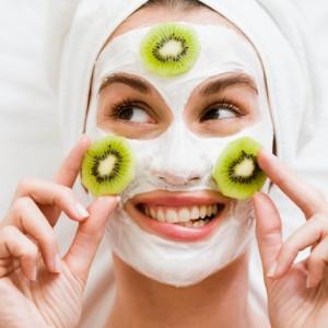 Применение витамина С в косметологии