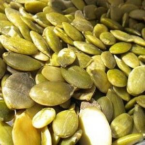 Признаки недостатка и переизбытка витамина В15