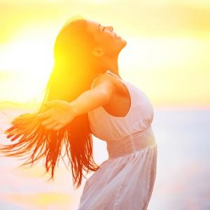 Роль «солнечного» витамина на организме
