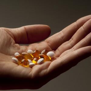 Суточная норма витамина D2