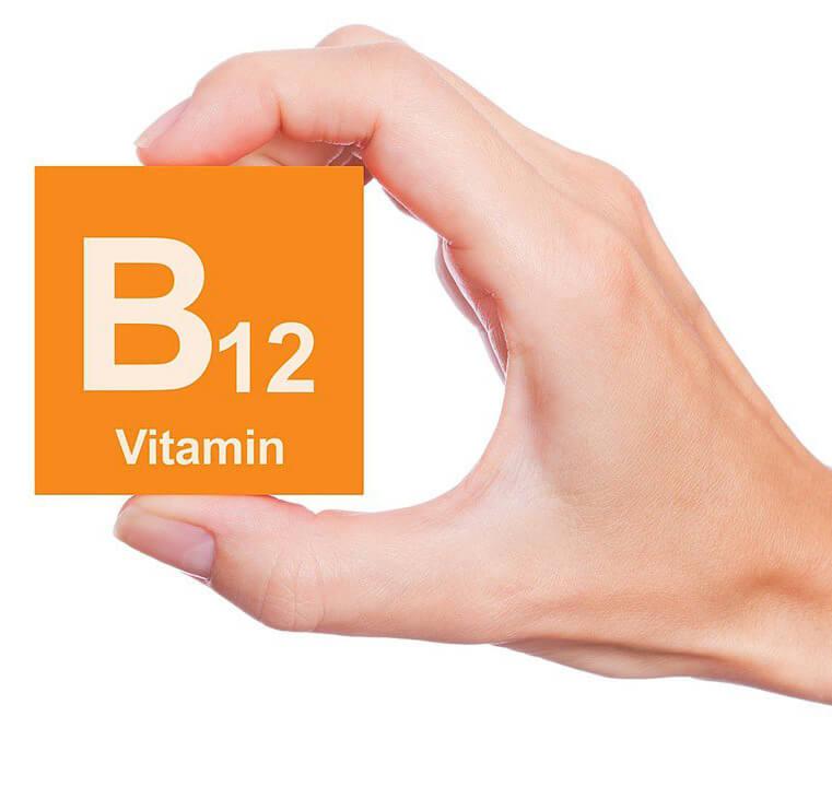 белковое питание для похудения отзывы