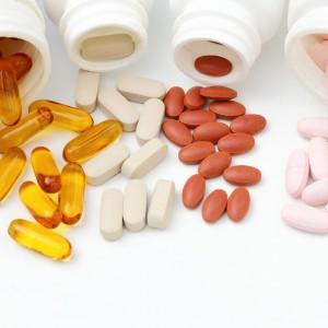 Витамин В12 в медицине