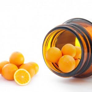 Витамин С в медицине