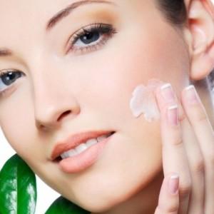 Антистерильный препарат в косметологии