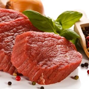 Чем больше углеводов, тем меньше витамина N