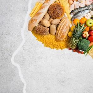 Для чего нужен «ненужный» витамин