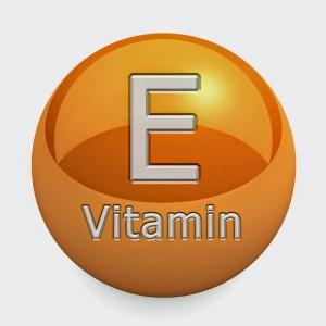 Единицы измерения витамина Е