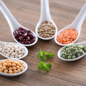 Факты о жирорастворимых веществах