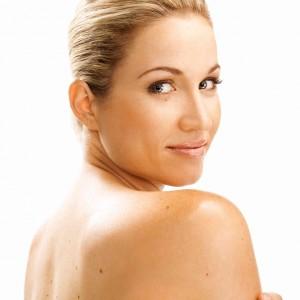 Использование витамина N в косметологии