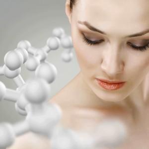 Как правильно худеть с помощью липоевой кислоты