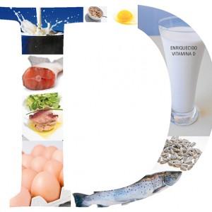 Лечение витамином D4