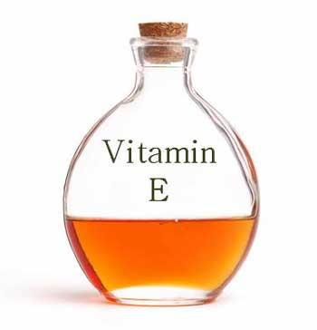 Для Чего Нужен Витамин Е Инструкция По Применению