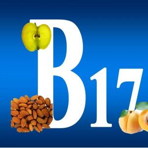 Побочные действия витамина В17