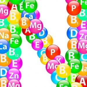 Почему возникает дефицит витамина N и чем он опасен