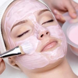 Польза витамина B для кожи