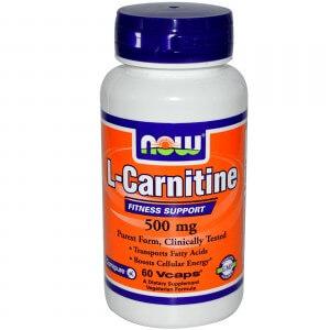Применение витамина В11 в медицине