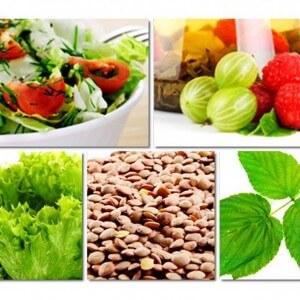 Взаимодействие витамина N с другими веществами: польза и вред