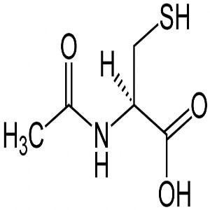Заменимые аминокислоты