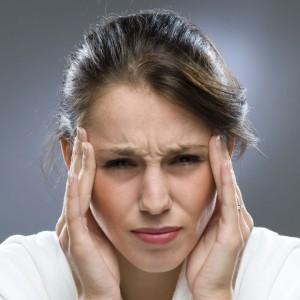 Опасности передозировки хрома